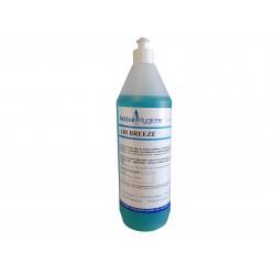 Air Freshener Breeze 1 litre
