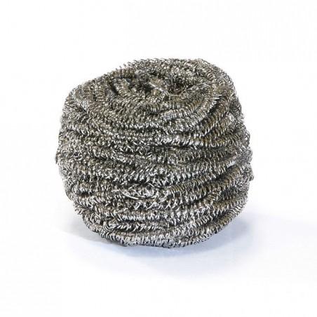 Wire Wool 2 x 40g