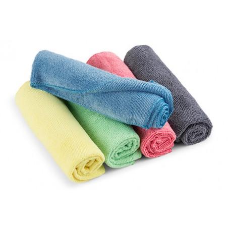 Micro Fibre Cloths 12 pack