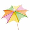 Cocktail Umbrellas 150 pack