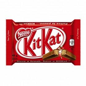 Kit Kat Chocolate  (box 36 bars)