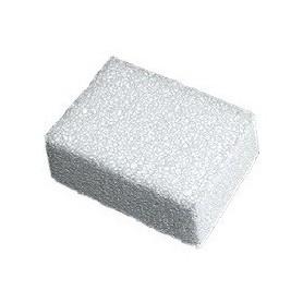Plancha Stone piedra Pomez