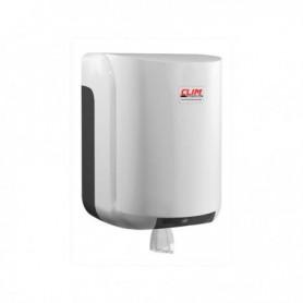 Industrial Kitchen Roll Dispenser