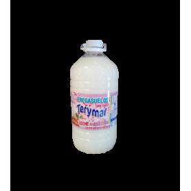 Floor Cleaner 5 litres Quality Fragrance