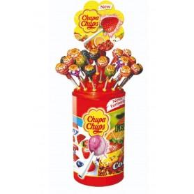 Chupa Chups Lollipops X 100