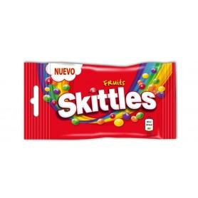 Skittles Classix box 14 Packs