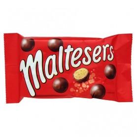 Maltesers 37g box 25 Packs