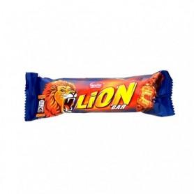 Lion Bar box 40 x 42g Bars