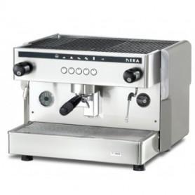 Nera Pro Coffee Machine 1 Group