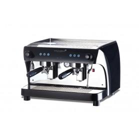 Ruby Pro Coffee Machine 2 Group