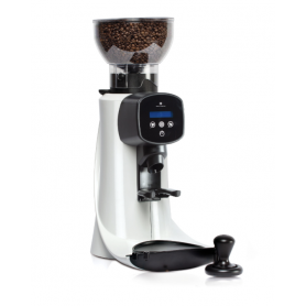 Coffee Grinder Luxomatic Auto Grind