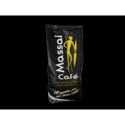 Coffee Beans 1 kilo