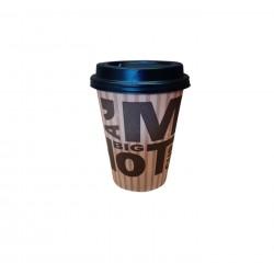 Coffee Cups Premium 50 pack