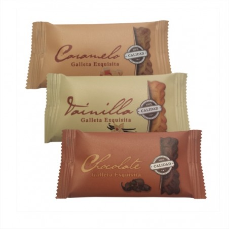 Coffee Biscuits 225 box