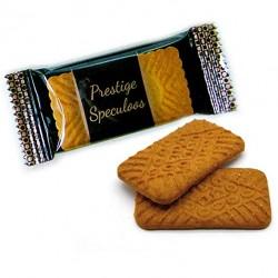 Belgium Biscuits 225 box