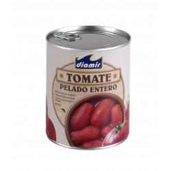 Plumb Tomatoes 1 kilo (12 x 1 kilo)