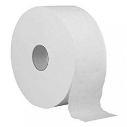Industrial Toilet Rolls case 18