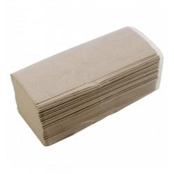 Paper Towels Natural 200