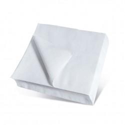 Serviettes 30x30 box 48 packs