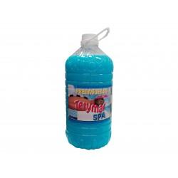 Floor Cleaner Spa 5 litres
