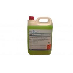 Apple Floor Cleaner 5 litres