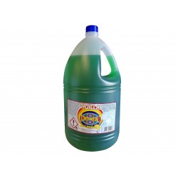Washing Up Liquid 5 litres