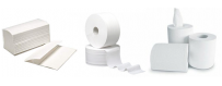Industrial Paper Products