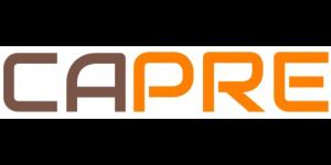 Capre Web Shop